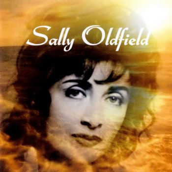 Sally Oldfield - Collection (2000)