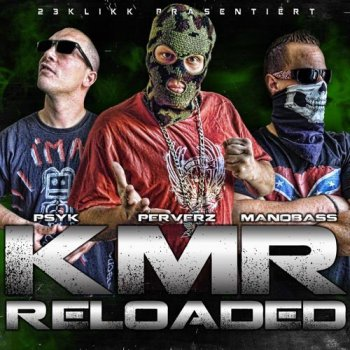 KMR-Reloaded 2012