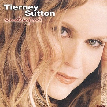 Tierney Sutton - Something Cool (2002)