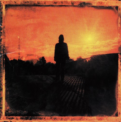 Steven Wilson - Grace For Drowning [2CD] (2011)