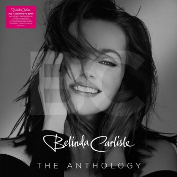 Belinda Carlisle - The Anthology (2014)