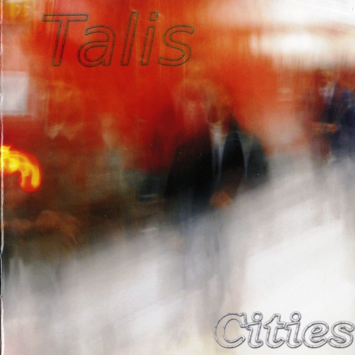 Talis - Cities (2006)