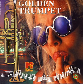 VA - Golden Trumpet - MTV Music History 2000