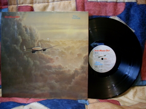 "Mike Oldfield - 1982 ""Five miles out"""