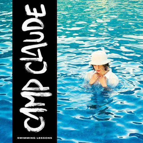 Camp Claude - Swimming Lessons (2016)