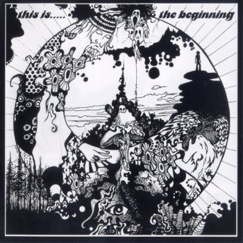 The Beginning - This Is... (2004)