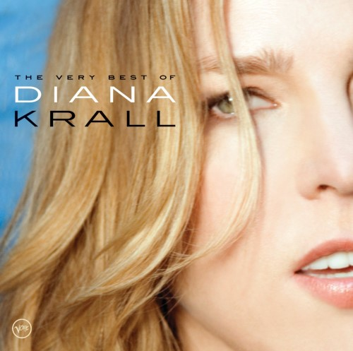 Diana Krall - The Very Best Of Diana Krall [Limited Edition] (2007)