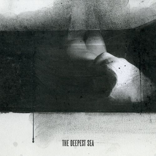 Unkle Bob - The Deepest Sea (2016)