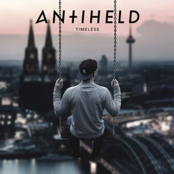 Timeless-Antiheld 2016