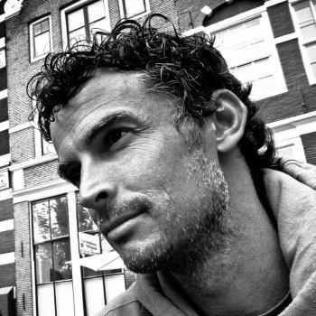 Martin Nonstatic - Discography (2011-2015)