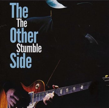 The Stumble - The Other Side (2016)