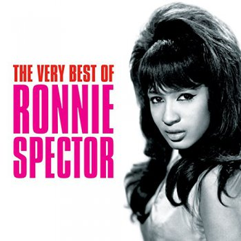 Ronnie Spector - The Very Best Of Ronnie Spector (2015)