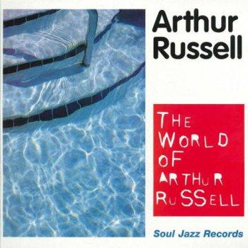 VA - The World Of Arthur Russell (2004)