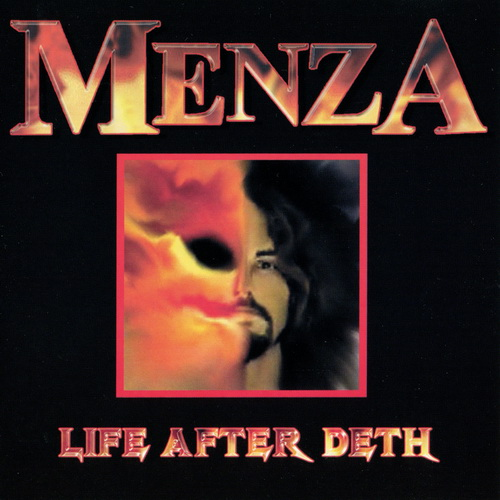 Menza - Life After Deth (2002)