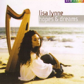 Lisa Lynne - Hopes and Dreams (2003)