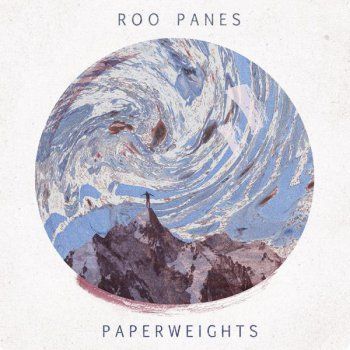 Roo Panes - Paperweights (2016)