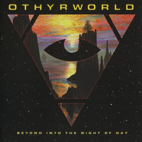 Othyrworld - Beyond Into The Night Of Day (2005)