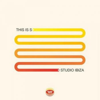 VA - Studio Ibiza 2016 [3CD Box Set] (2016)