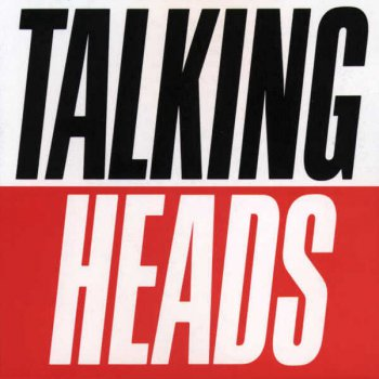 Talking Heads - True Stories (1986) [HDTracks]