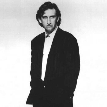 Jimmy Nail - Collection (1992-2005)
