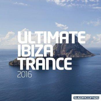 VA - Ultimate Ibiza Trance 2016 (2016)