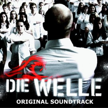 VA - Die Welle [Original Soundtrack] (2008)