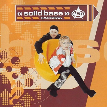Solid Base - Express (1999)