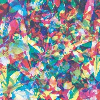 Caribou - Our Love [Expanded Edition] (2015)