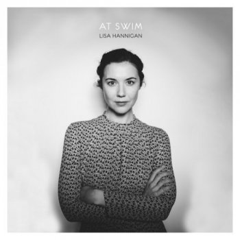 Lisa Hannigan - At Swim (2016)