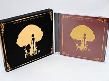 VA - Deemo Song Collection Vol.1 & 2 (2014; 2015)