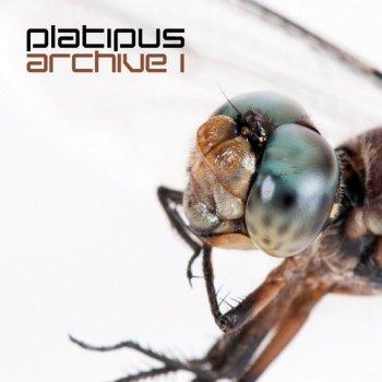 VA - Platipus: Archive 1-10 (2011-2016)