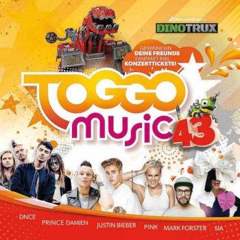 VA - Toggo Music 43 (2016)