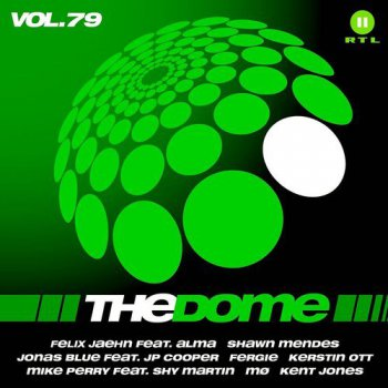 VA - The Dome Vol.79 (2016)