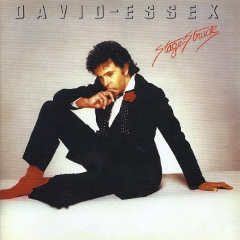 David Essex - Stage-Struck (1982)