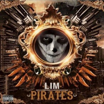 LIM-Pirates 2016