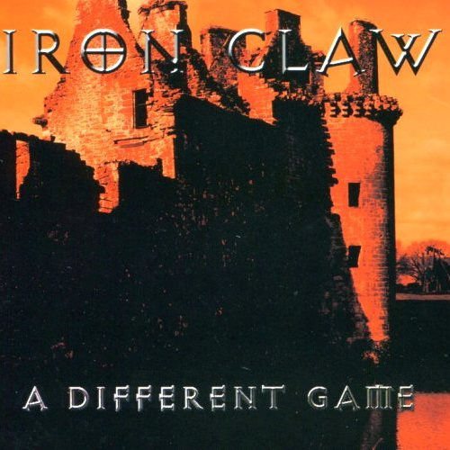Iron Claw - A Different Game (2011)