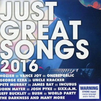 VA - Just Great Songs 2016 [2CD Box Set] (2016)