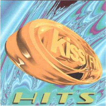 VA - Kiss FM Hits 1 & 2 (1995-1996)