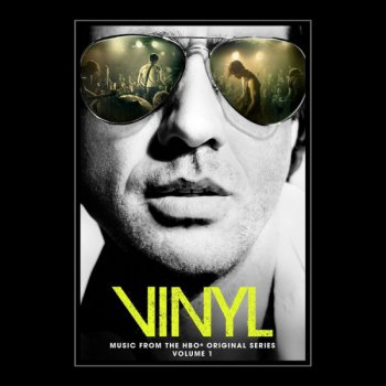 VA - Vinyl Music From The HBO Original Series Volume 1 [Soundtrack] (2016)