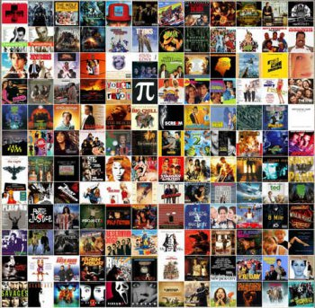 VA - The Original Soundtrack Collection (1980-2015)