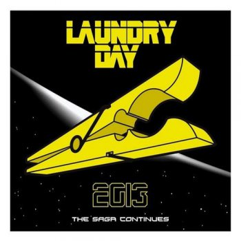 VA - Laundry Day - Collection (2009-2013)