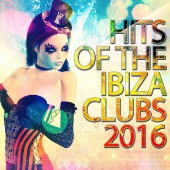 VA - Hits of the Ibiza Clubs 2016 (2016)