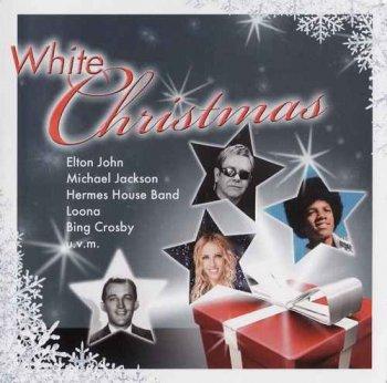 VA - White Christmas [2CD] (2009)