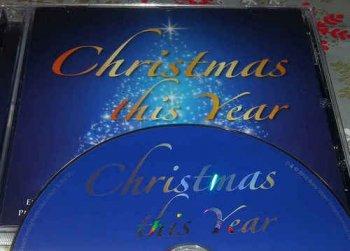 VA - Christmas This Year (2016)