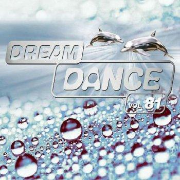 VA - Dream Dance Vol.81 [3CD Box Set] (2016)