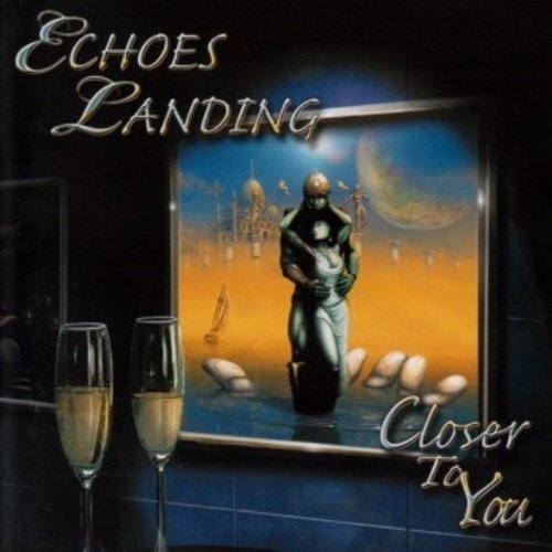 Echoes Landing - Closer To You (2006) [Web Release]
