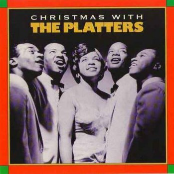 The Platters - Christmas With The Platters (1993)