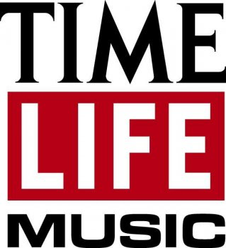 VA - Classic Rock - Time Life Music Collection (1987-1990)