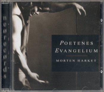 Morten Harket - Poetenes Evangelium (1993)