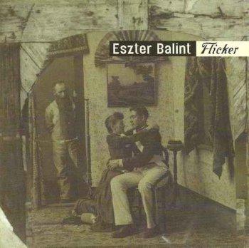 Eszter Balint - Flicker (1998)